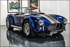 Custom Muscle Cars, Best Muscle Cars, Retro Cars, Vintage Cars, Ford Mustang Shelby Cobra, Good Looking Cars, Mercury Cars, Custom Cafe Racer, Cars Usa