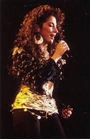 Gloria Estefan & Miami Sound Machine - Conga (Tokyo Music ...