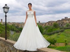 The FashionBrides is the largest online directory dedicated to bridal designers and wedding gowns. Find the gown you always dreamed for a fairy tale wedding. Cruise Wedding, Bridal Gowns, Wedding Dresses, Spring 2016, One Shoulder Wedding Dress, Christian, Design, Website, Fashion