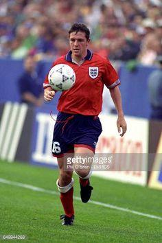 England Football Players, England National Football Team, National Football Teams, Lee Sharpe, England International, Football Photos, English, Pictures, Sports