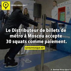 Saviez Vous Que? | Tous les jours, découvrez de nouvelles infos pour briller en société ! Funny Fun Facts, Funny Mom Memes, Funny Jokes To Tell, Funny People Quotes, Funny Quotes For Teens, Love Quotes For Girlfriend, Super Funny Pictures, Real Facts, Funny Love