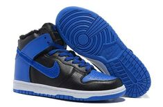 the latest eed93 ce41a httpswww.sportskorbilligt.se 1767  Nike Dunk High Herr