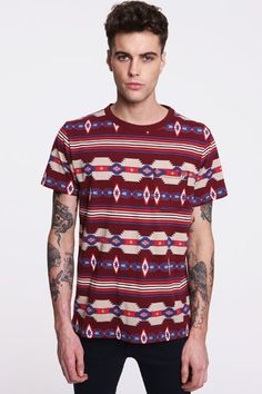 A wide variety of tribal print clothing men options are available to you, such as paid samples, free samples. There are 61 tribal print clothing men suppliers, mainly located in Asia. The top supplying countries are China (Mainland), Pakistan, and Thailand, which supply 86%, 9%, and 3% of tribal print clothing men respectively.