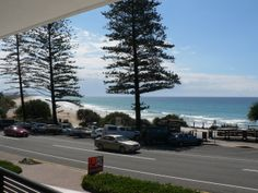 Coolum QLD Australian Beach, Beaches, Country Roads, Beautiful