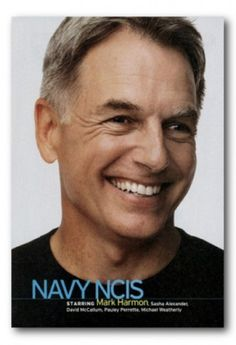 Mark Harmon...sigh/••••And this is an even better view of that million dollar smile. I wonder if his teeth are insured?