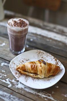 My Coffee Shop... Café da Fábrica <3