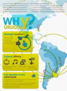 21 reasons why you need to move to uruguay in 2014 uruguay uruguay infographic google search sciox Choice Image