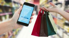 Thanksgiving May Be the New Cyber Monday Data Shows