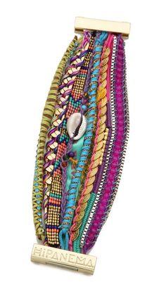 LOVING this bracelet