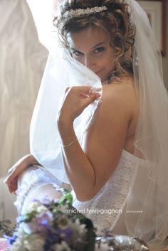 www.photofyengagnon.com Wedding Pictures, Lifestyle, Wedding Dresses, Fashion, Photography, Bride Gowns, Wedding Gowns, Moda, La Mode