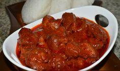 Pork Vindalho - vindaloo