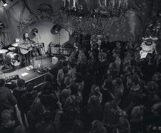 Merci vielmals! Das war eine schöne Tour. Das nächste Mal spiele ich jetzt am 28. April im Mercedes Me Store in Hamburg. Das erste mal auch mit Drummer und mit einigen neuen Songs. Kommt rum! #concert #tour #berlin #hamburg #hannover #köln #münchen #weinventedparis #music #singersongwriter #antjeschomaker #lfl #r4r #goodmorning #welovehh #singer #prinzenbar #bw #chandelier #sonice #guitar #live #livemusic #lalala #tralallalalaaaaa by antjeschomaker https://www.instagram.com/p/BDSfZ3Jpbja…