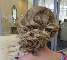 latest best wedding hairstyles