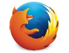 Free Download Mozilla Firefox 36.0.1 Final Offline Installer  http://new-tech0.blogspot.com/2015/03/free-download-mozilla-firefox-offline.html
