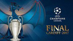 La Champions League lleva repartidos más de 650 millones de euros