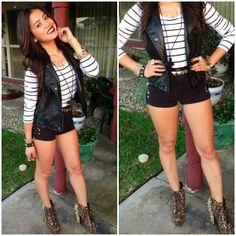 ♥ Studded | Women's Fashion
