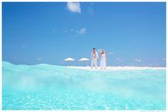 Wedding in Maldives by Slava-Grebenkin.deviantart.com on @deviantART