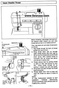 46 best instructional illustration information design images on rh pinterest com brother vx 950 user manual brother vx 950 user manual