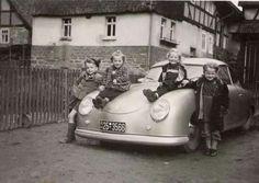356 Gmund coupe