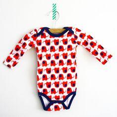 Baby Body - Zeeman