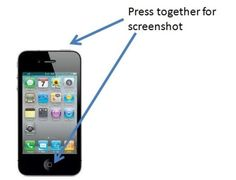 16 Things You Never Knew Your iPhone Could Do - blessings.com