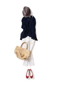Good Fashion!!