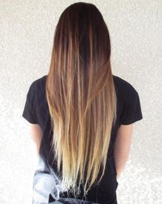 Hair #photooftheday #followback #tagforlikes