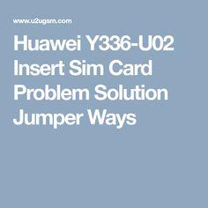 iPhone 7 Usb Charging Problem Solution Jumper Ways | Smartphone, Jumper and Circuit diagram
