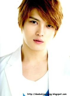 Jaejoong profile picture | Kim Jae Joong Profile