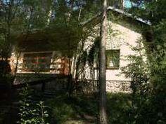 Ferienhaus Coswig: Ferienhaus Cranach-Idyll