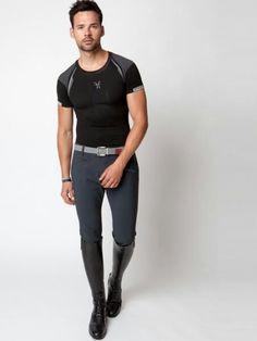 Man Boots, Shoe Boots, Riding Gear, Riding Boots, Hipster, Men In Uniform, Dressage, Terra, Men Fashion
