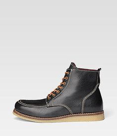 Görtz Shoes Stiefel