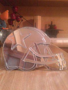 Vamos Dallas!!!!! El mejor regalo para papá ,el novio ,el abuelo ,lo que se te ocurra!  Dallas Cowboys