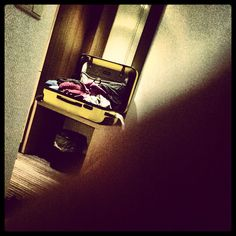 @Hotel Louis Vuitton Twist, Shoulder Bag, Bags, Fashion, Handbags, Moda, Fashion Styles, Taschen, Purse
