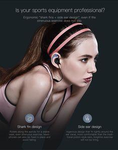 Batterie Rechargeable, Wireless Headset, Sports, Banner, Presents, Lifestyle, Board, Sports Helmet, Wristlets