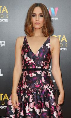 b9b2ed9425287 Rose Byrne shuts down personal questions in interview