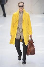 moda hombre invierno 2013 - Buscar con Google