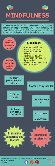 Momento presente #AquíyAhora #Coaching #TomaDeConciencia ☺️