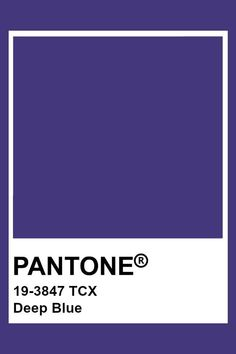 Pantone Blue, Pantone Colour Palettes, Pantone Color, Flat Sketches, Purple Iris, Colour Board, Color Swatches, Color Of The Year, Colour Schemes