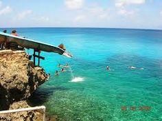 Resultado de imagen para san andres islas