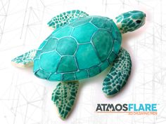 Create great things with the AtmosFlare 3D pen! Get yours today!