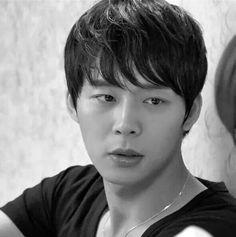 Park Yoochun | JYJ
