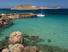 5.+Cala+Comte+(Ibiza,+Islas+Baleares)