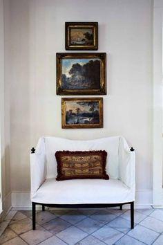 Home Interior Design — interior design inspiration Design Entrée, Home Design, Blog Design, Design Ideas, Living Spaces, Living Room, Interior Design Inspiration, Interior Ideas, Cheap Home Decor