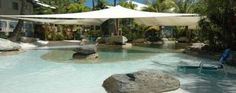 Booking.com: Marlin Cove Holiday Resort, Trinity Beach, Australia - 18 Guest reviews. Book your hotel now!