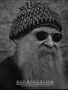 Zz Top Billy Gibbons, Frank Beard, Commercial Music, Texas Music, Ladies Gents, Country Blue, Great Pic, Music Icon, Great Bands