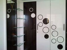 Design Wardrobes For Bedroom Wardrobe Design For Bedroom Indian - Wardrobe design for bedroom in india
