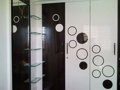 Sunmica Designs For Wardrobe Fetching Images For Gt Wardrobe Door