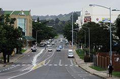 Kings Road, Pinetown by Chris Bloom, via Flickr