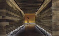A Spa in Balance @Miraval Resort & Spa http://www.organicspamagazine.com/2012/08/a-spa-in-balance/#